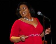 Cyn-Sings-Jazz summer stage crop