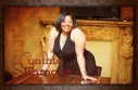 Cynthia Simmons web sm