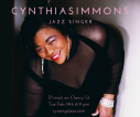 Cynthia Simmons D'vina's Valentine's Day 2017