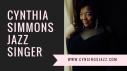 Cynthiasimmonsjazzsinger