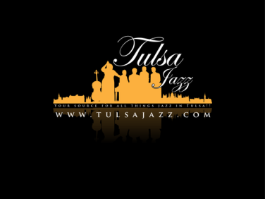 tulsa_jazz_logo_new-01
