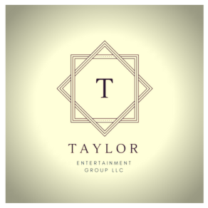 Taylor Ent Group logo with color plus Epic Shadow w 74% 2016 - Copy