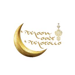 Global Vision 2019 Logo